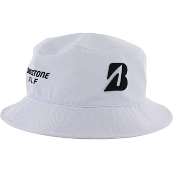 Bridgestone Golf Headwear Bucket Hat Apparel