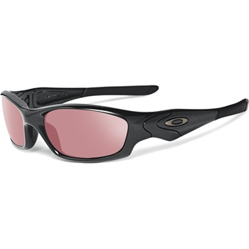 Oakley Straight Jacket Sunglasses Accessories