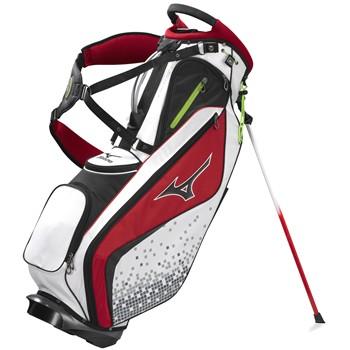 Mizuno Aerolite SPR II Stand Golf Bag