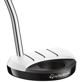 TaylorMade Ghost Tour Corza 72 Putter Golf Club