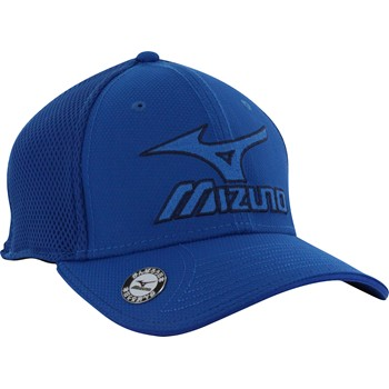 Mizuno Phantom Headwear Cap Apparel