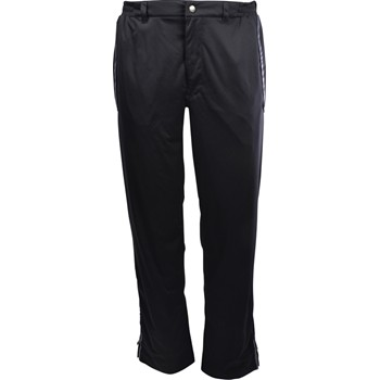 Sun Mountain RainFlex Waterproof Rainwear Rain Pants Apparel
