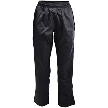 Sun Mountain Provisional Rainwear Rain Pants Apparel
