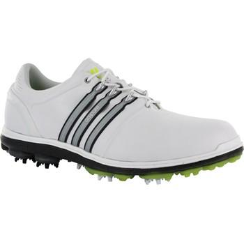 Adidas Pure 360 Golf Shoe