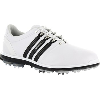 Adidas Pure 360 Golf Shoe