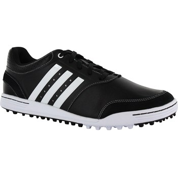 Adidas adiCross III Spikeless