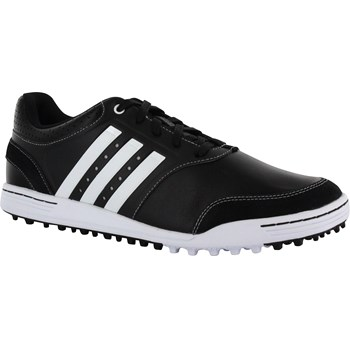 Adidas adiCross III Spikeless