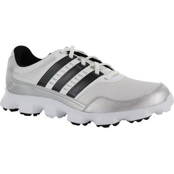 Adidas CrossFlex Sport Spikeless