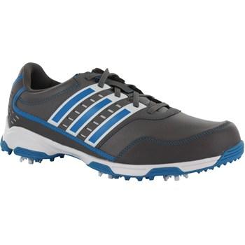Adidas GolfLite Traxion Golf Shoe