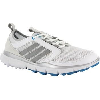 Adidas adiStar climaCool Spikeless