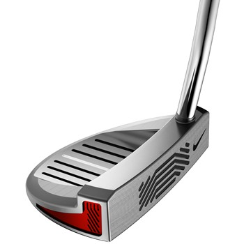 Nike Method MOD 00 Putter Golf Club