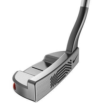 Nike Method MOD 60 Putter Golf Club