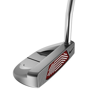 Nike Method Core Weighted MC12w Putter Golf Club