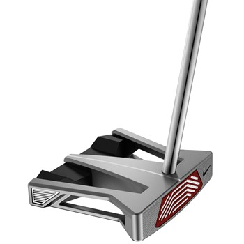 Nike Method Core Drone 2.0 CS Putter Golf Club