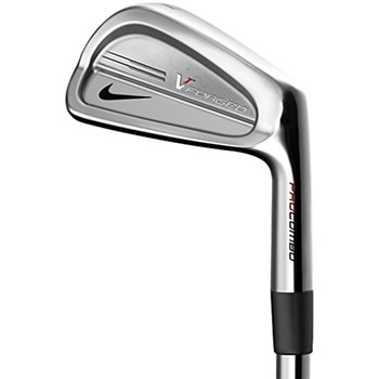 Nike VR Forged Pro Combo Iron Set Golf Club