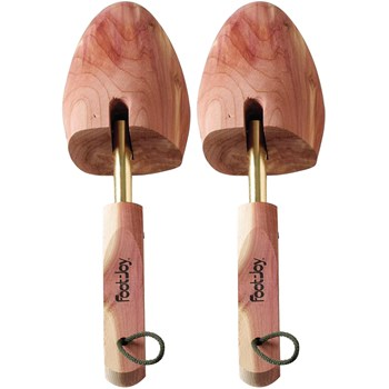 FootJoy Standard Cedar Medium Shoe Tree Accessories
