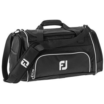 FootJoy Sport Locker Duffle Luggage Accessories