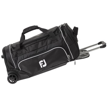 FootJoy FJ Roller Duffle  Luggage Accessories