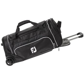 FootJoy FJ Roller Duffle  Luggage Accessories
