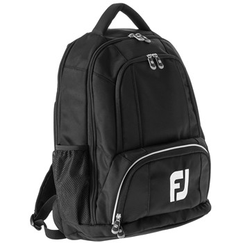 FootJoy FJ BackPack  Luggage Accessories