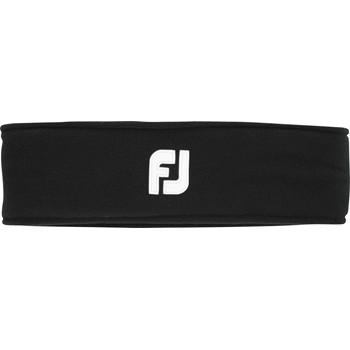 FootJoy FJ Winter Headwear Headband Apparel
