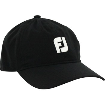 FootJoy DryJoys Baseball Headwear Cap Apparel