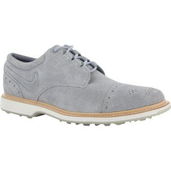 Nike Lunar Clayton Spikeless