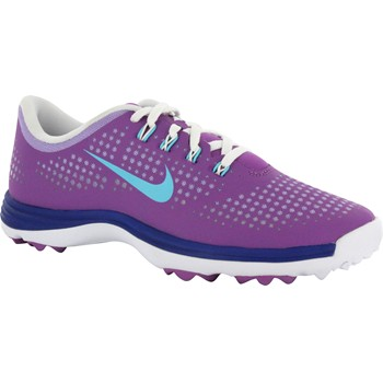 Nike Lunar Empress Spikeless