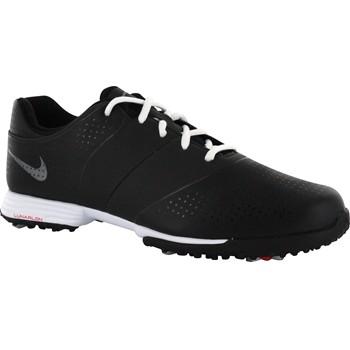 Nike Lunar Embellish Spikeless