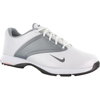 Nike Lunar Saddle Spikeless