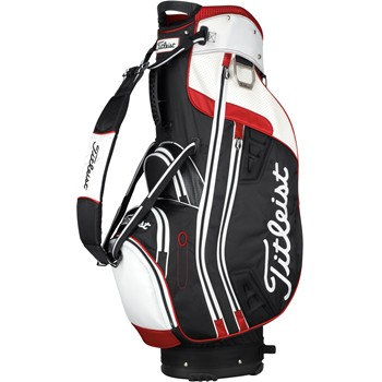 Titleist Lightweight Staff Golf Bag