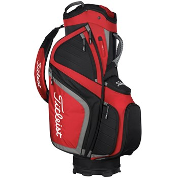 Titleist Lightweight 2014 Cart Golf Bag