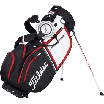 Titleist Lightweight 2014 Stand Golf Bag
