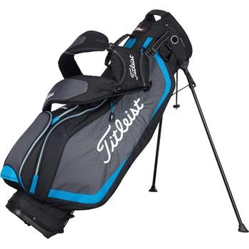 Titleist Ultra Lightweight 2014 Stand Golf Bag