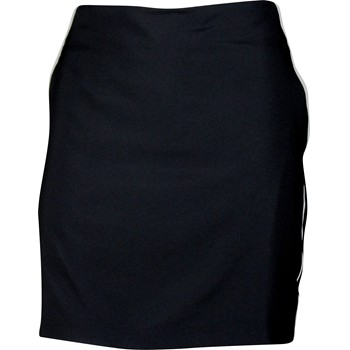 Adidas ClimaCool Contrast Taped Woven Skort Regular Apparel