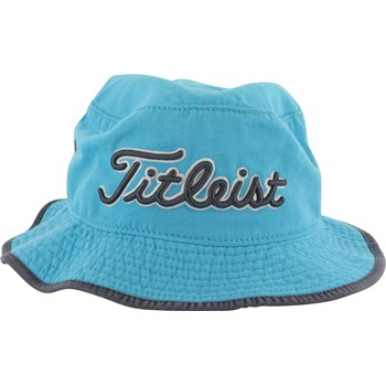 Titleist Bucket 2014 Headwear Bucket Hat Apparel