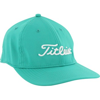 Titleist Performance Headwear Cap Apparel