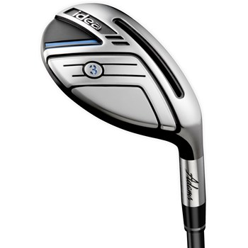Adams Idea Hybrid Golf Club