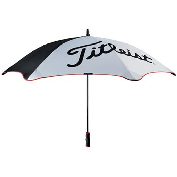 "Titleist Premier 70"" Umbrella Accessories"