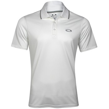 Oakley Standard Shirt Polo Short Sleeve Apparel