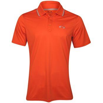 Oakley Standard Shirt Polo Short Sleeve Apparel