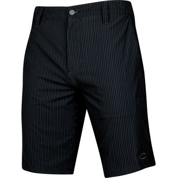 Oakley Stripe It Shorts Flat Front Apparel
