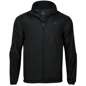 Oakley Fluctuate Outerwear Wind Jacket Apparel