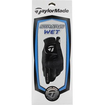 TaylorMade Stratus Wet Golf Glove Gloves