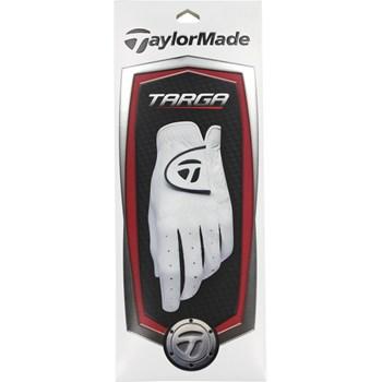 TaylorMade Targa Golf Glove Gloves