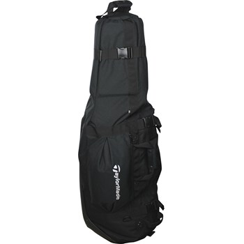 TaylorMade Players Travel Golf Bag