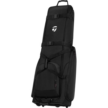 TaylorMade Performance 2013 Travel Golf Bag