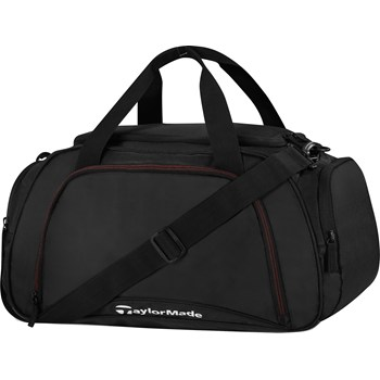 TaylorMade Performance 2013 Small Duffle  Luggage Accessories