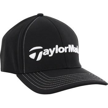 TaylorMade Storm Headwear Cap Apparel
