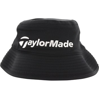 TaylorMade Storm Bucket Headwear Bucket Hat Apparel